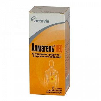 Альмагель — инструкция по применению суспензии и таблеток, как принимать взрослым, аналоги