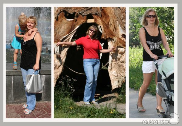 Как похудеть при грудном вскармливании | метки: кормить, месяц, кормить, месяц