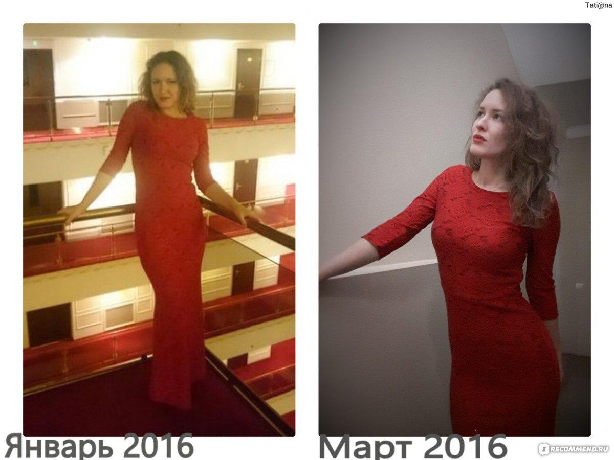 Голодать 14 часов в сутки: репортер нтв проверил на себе нашумевший способ похудеть // нтв.ru