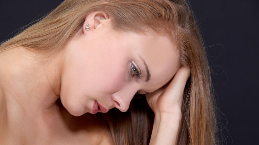 Острое психотическое расстройство (острый психоз) - симптомы  и лечение