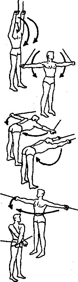 Внутренняя шпора на пятке как лечить
