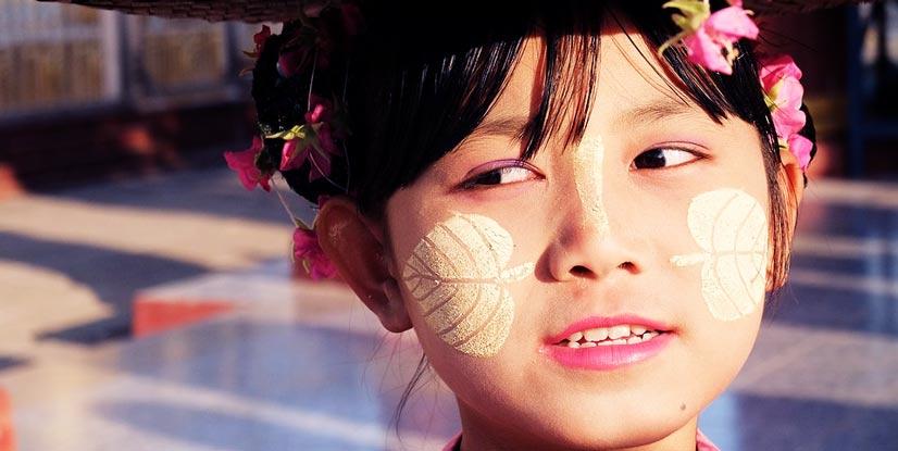 Депигментированные пятна на коже: особенности и причины проявления