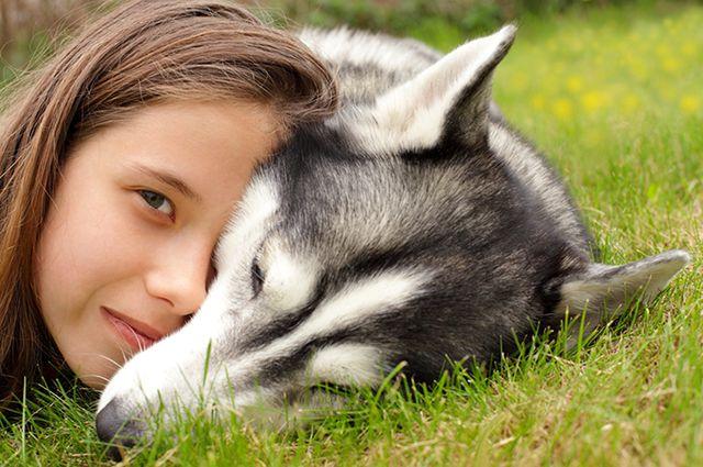 Питание при системной красной волчанке — основа обмена веществ заболевшего. красная волчанка