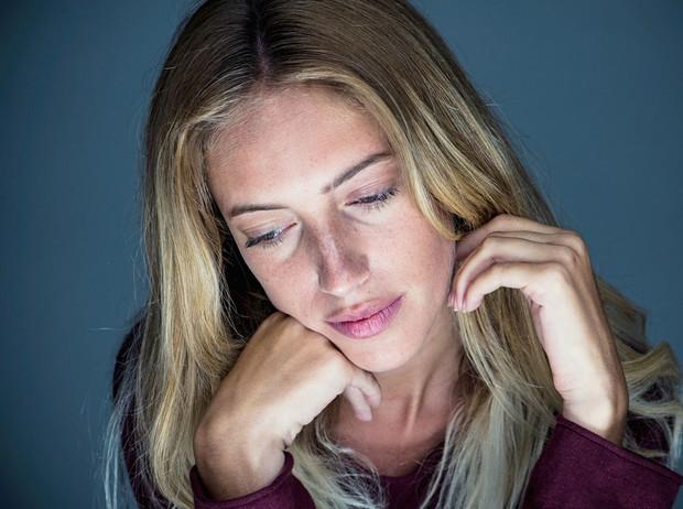Противозачаточные таблетки, гормональные ок (оральные контрацептивы), плюсы и минусы
