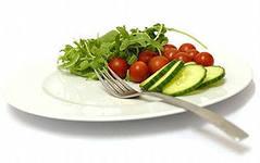 Лечебная диета № 10 с, при болезнях сердца