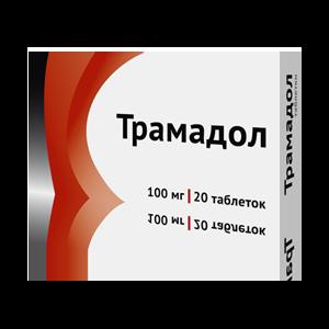 Уколы в ампулах и таблетки трамадол: инструкция, цены и отзывы