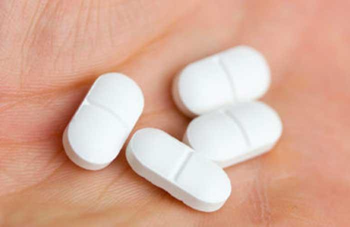 Миг 400: инструкция по применению таблеток и для чего он нужен, цена, отзывы, аналоги