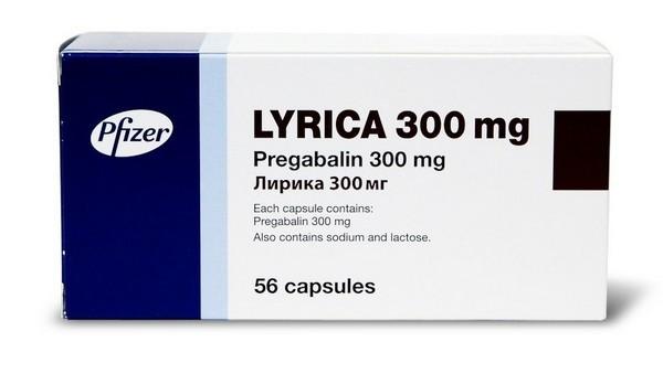 Лирика (таблетки): инструкция по применению, цена, отзывы, показания, последствия употребления