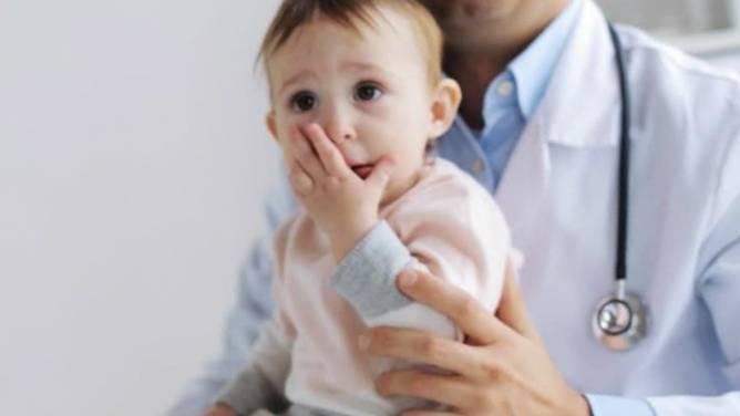 Реакция манту: норма у детей и у подростков, нормальные размеры папулы у ребенка, первая прививка – какой диаметр нормальный