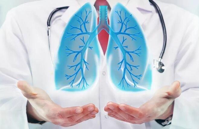 Можно ли умереть от бронхиальной астмы?