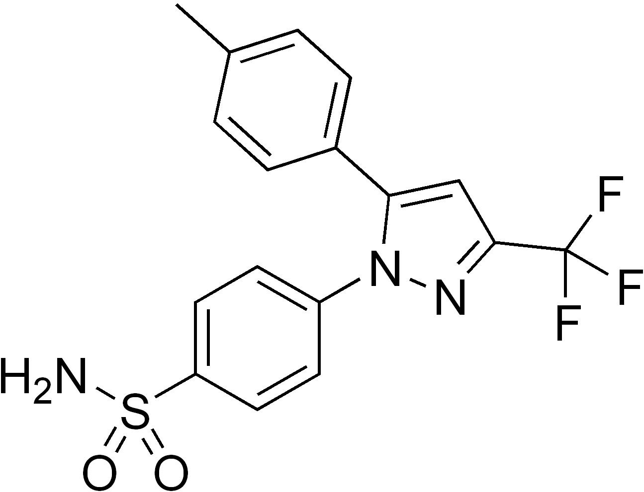 Рофекоксиб | rofecoxib
