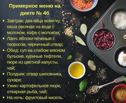 Овощная диета: минус 10 кг за 7 дней
