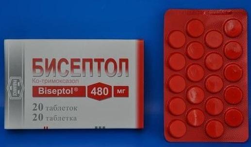 Фуразолидон: инструкция по применению и для чего он нужен, цена, отзывы, аналоги