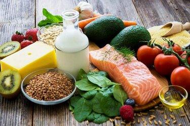 Диета пп правильное питание. пп диета: правильное питание для похудения