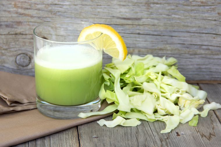 Соковая диета: для похудения, очищения организма, отзывы, результаты, меню, рецепты