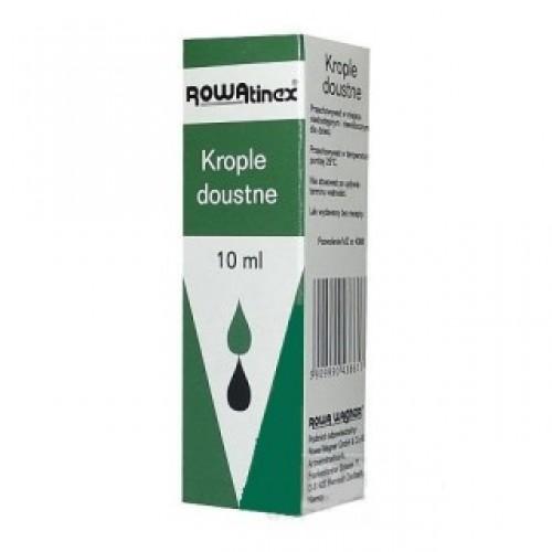 Фитопрепарат для лечения мочекаменной болезни роватинекс: инструкция по применению, цена, отзывы пациентов и аналоги