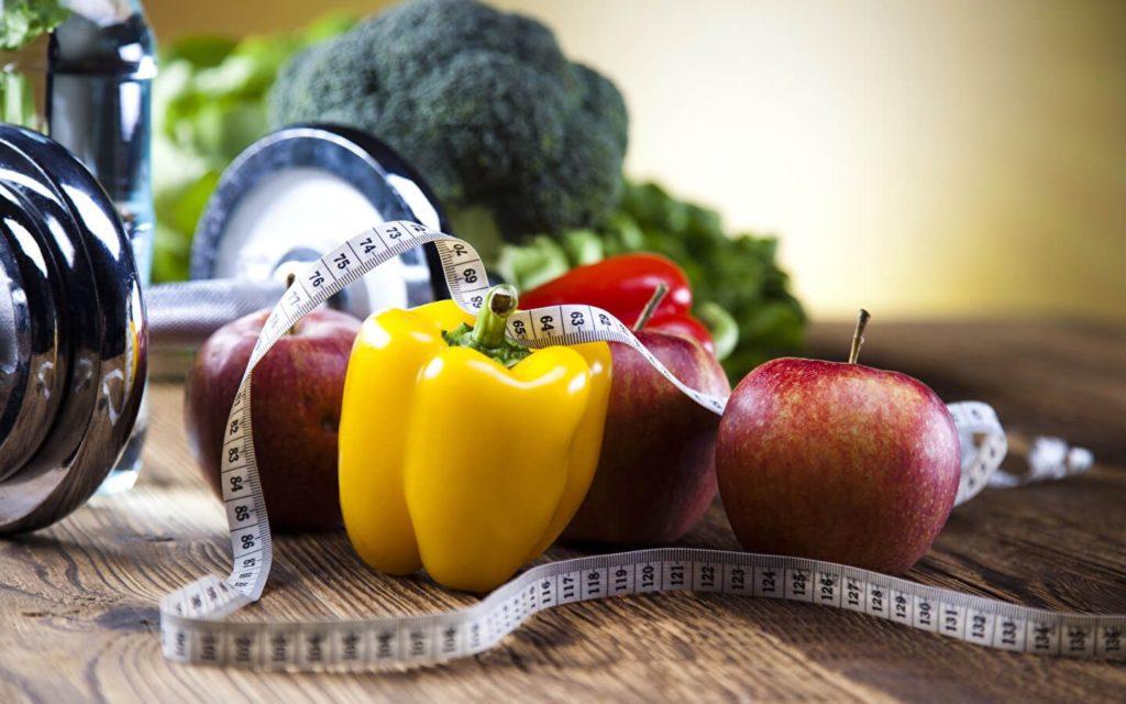 Фруктово белковая диета 14 дней