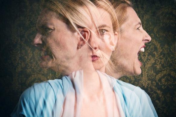 Расстройство пищеварения: симптомы, причины и лечение