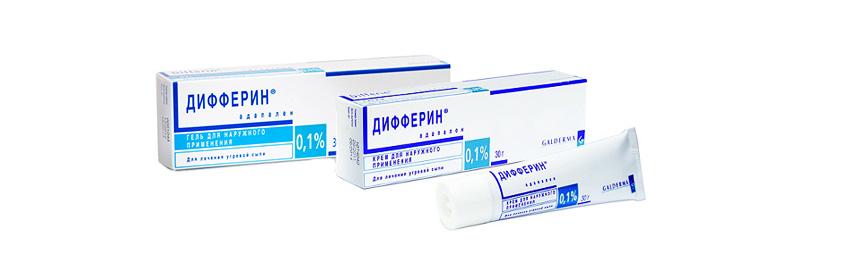 Дешевые аналоги авамиса – список с ценами, какой препарат лучше