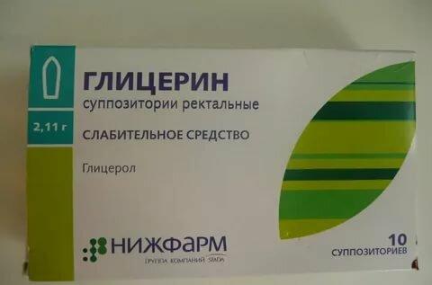 Геморрой - мазь флеминга при геморрое отзывы - запись пользователя наденька (businka-nadi) в сообществе послеродовое восстановление в категории геморрой, трещины - babyblog.ru