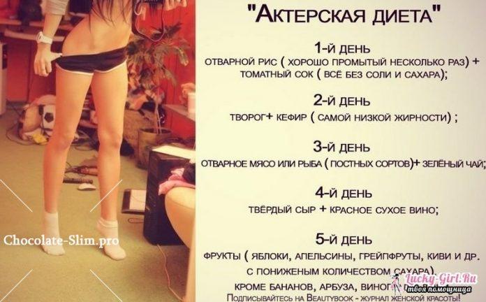 Диета во время месячных. разные диеты на your-diet.ru. | здоровое питание, снижение веса, эффективные диеты