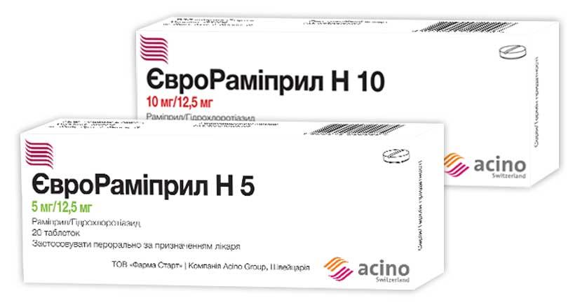 Амприлан: инструкция по применению, цена, отзывы и аналоги