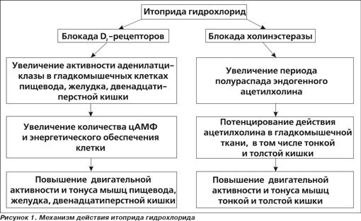 Радедорм 5