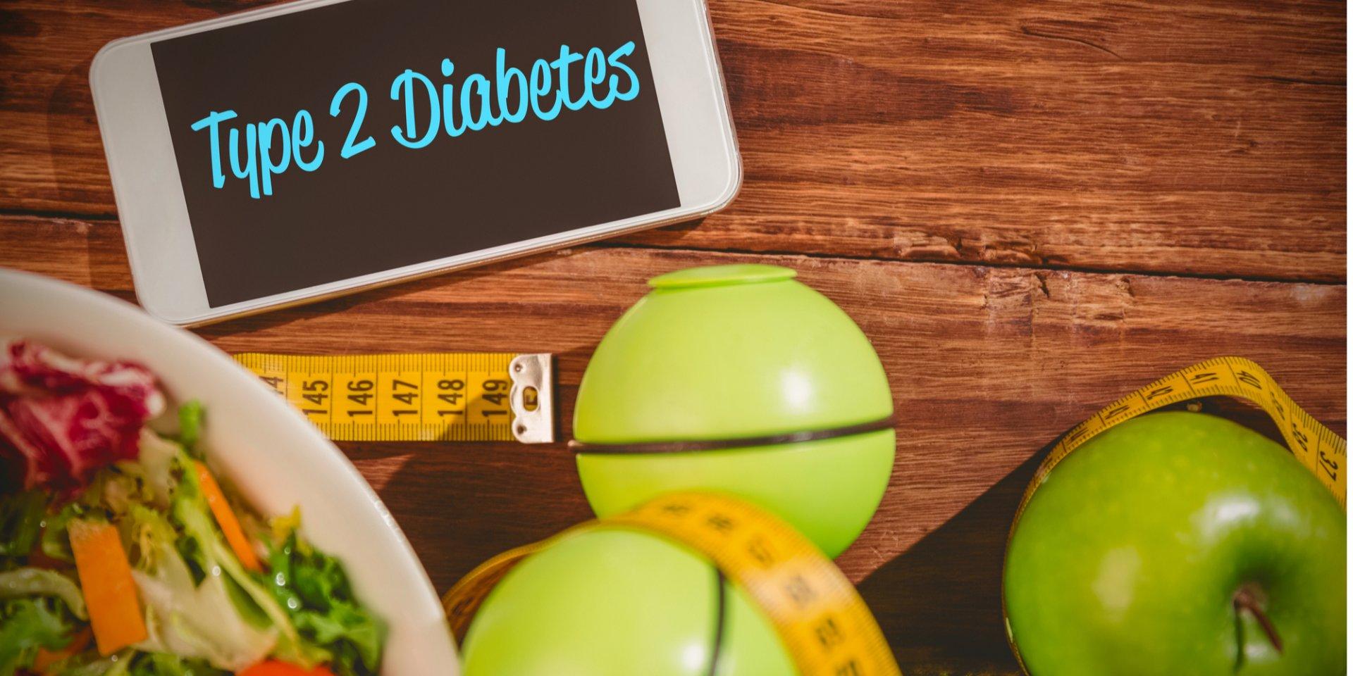 Новейшие достижения в лечении сахарного диабета 1 типа — сахар в крови нормализуется без ввода инсулина на месяцы у большинства подопытных — 1-med-fact — sci-fact.ru