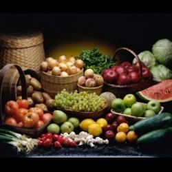 Важность диеты при инсулинорезистентности