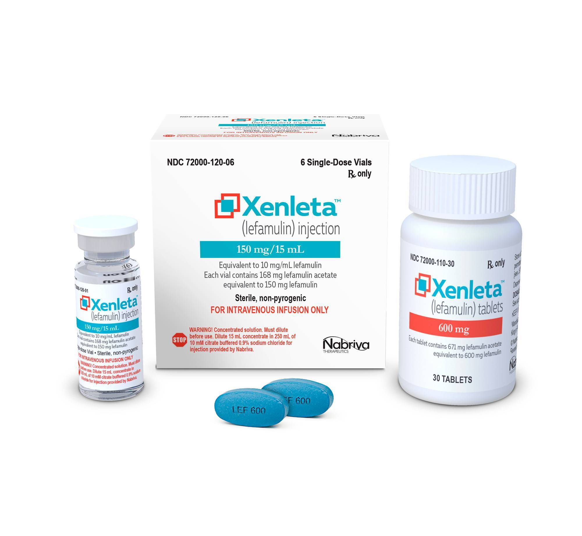 Какими антибиотиками лечить воспаление легких?