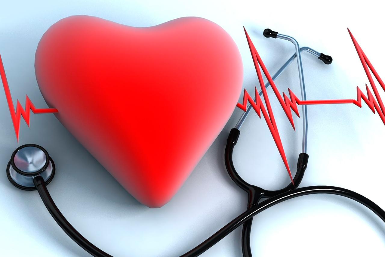 Что вызывает аритмию сердца