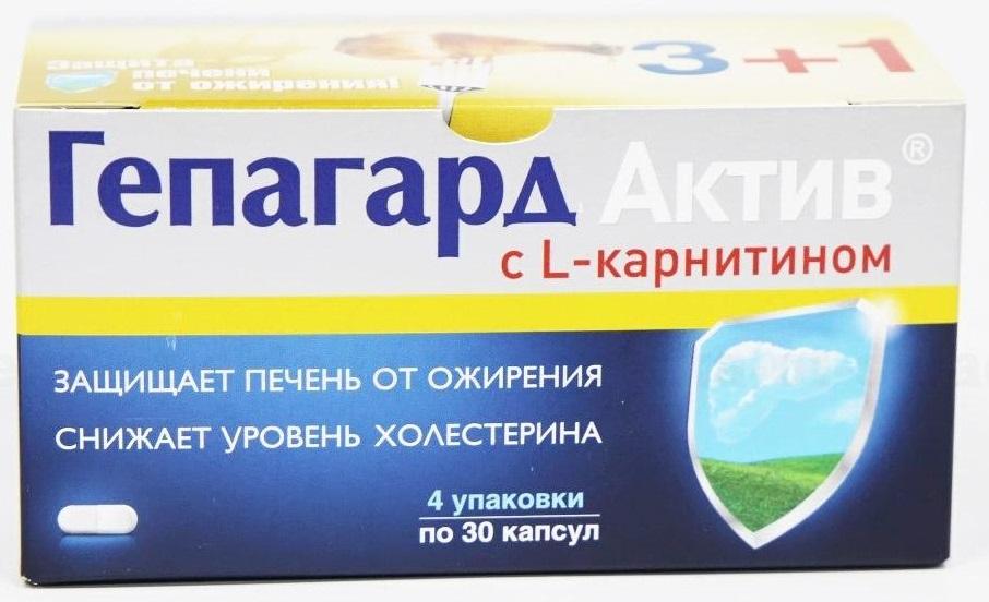 Препараты гепатопротекторы. докопаться до сути