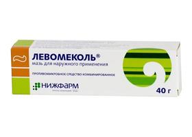 Хлорамфеникол – инструкция по применению, синонимы, дозы