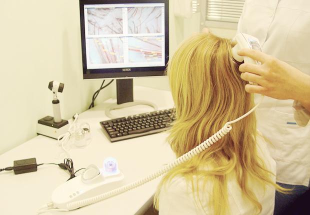 Лечение волос в москве – трихология в клинике, профессиональное лечение волос и кожи головы – трихологический центр доктор волос  - клиника «доктор волос»
