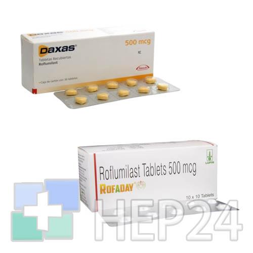 Как правильно принимать препарат вимово, чтобы повысить эффективность лечения?