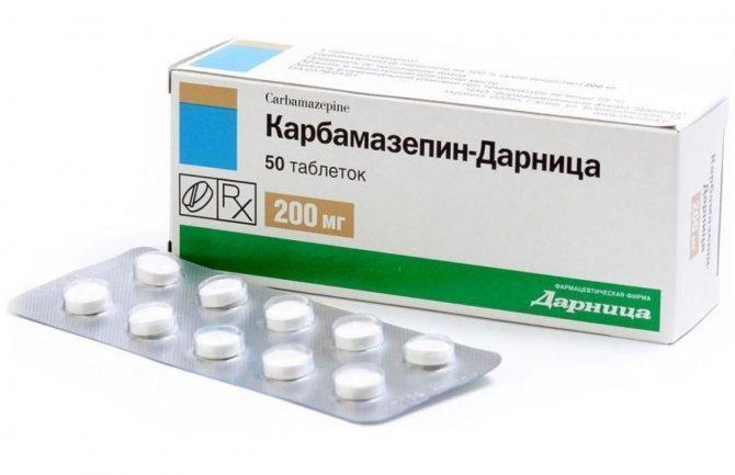 Для чего предназначен лекарственный препарат дилтиазем, и как его правильно принимать?