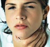 Причины, симптоматика и методы лечения афонии