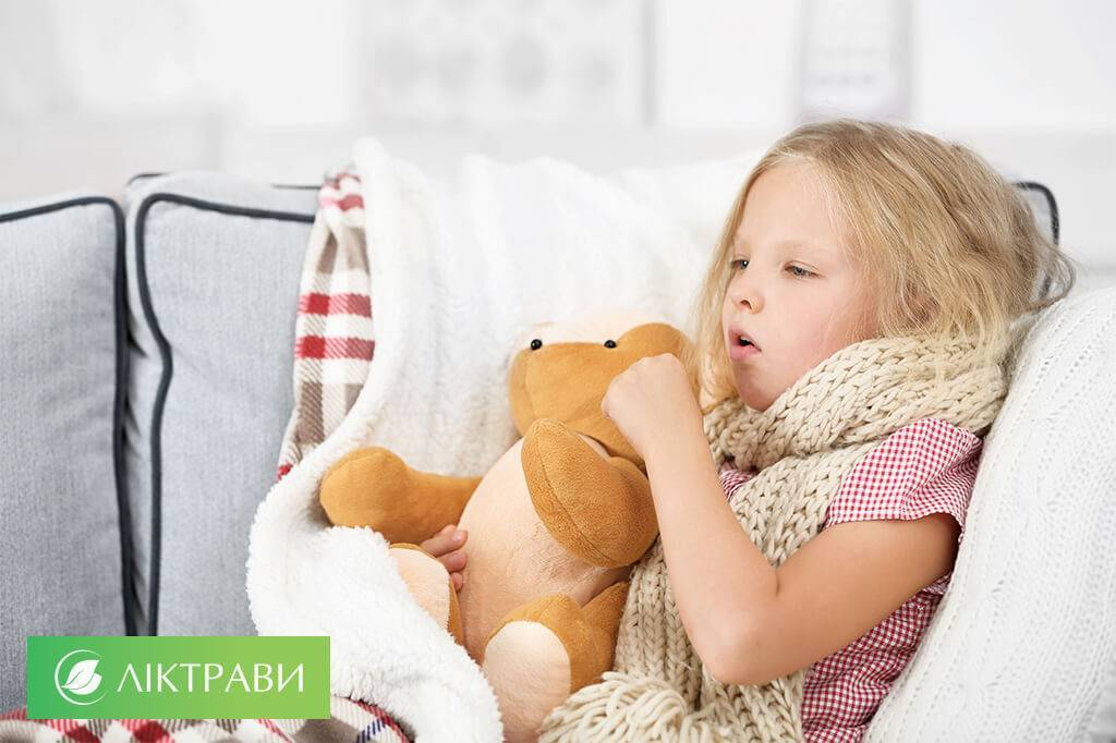 Синекод: список более дешевых аналогов для замены препарата взрослому и ребенку