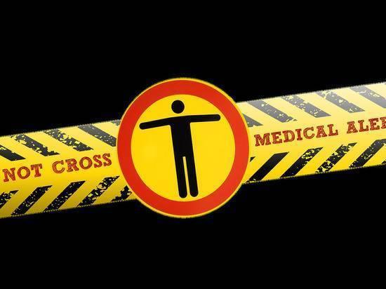 Острый милиарный туберкулез легких  - симптомы болезни, профилактика и лечение острого милиарного туберкулеза легких , причины заболевания и его диагностика на eurolab