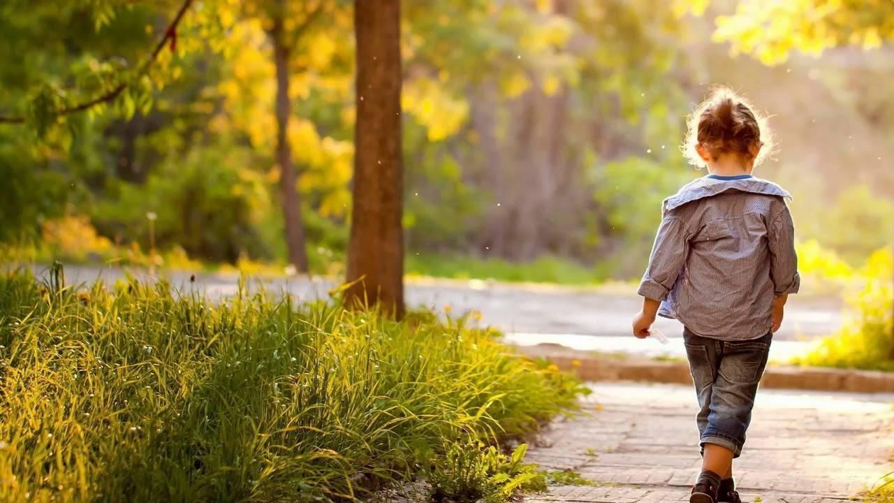 Обструктивный бронхит. - можно ли гулять с обструктивным бронхитом - запись пользователя annie (mamka_huliganchika) в сообществе здоровье новорожденных в категории вирусные инфекции - babyblog.ru