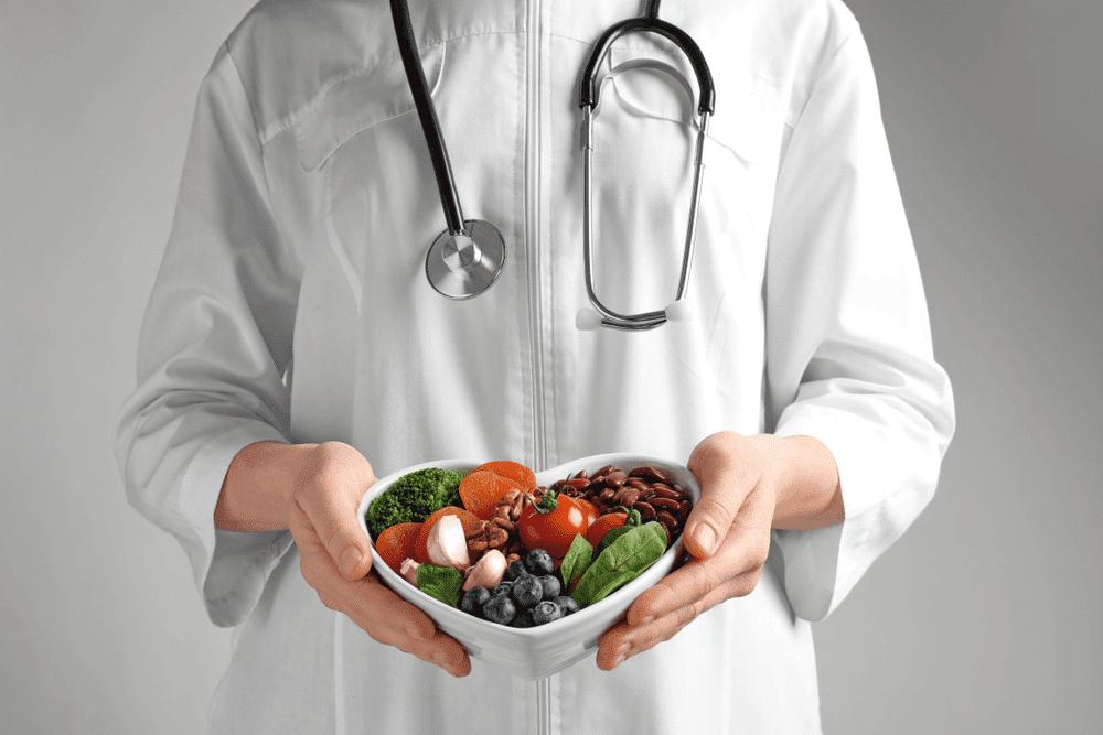 При подготовке к колоноскопии что можно кушать
