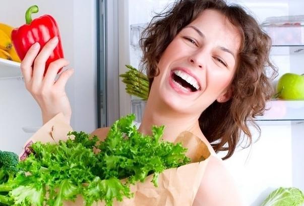 Лучшая экспресс диета: как правильно питаться для похудения и обзор самых лучших быстрых диет (85 фото и видео)