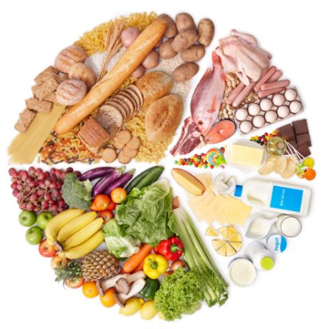 Питание при пневмонии у взрослых: что полезно, диета