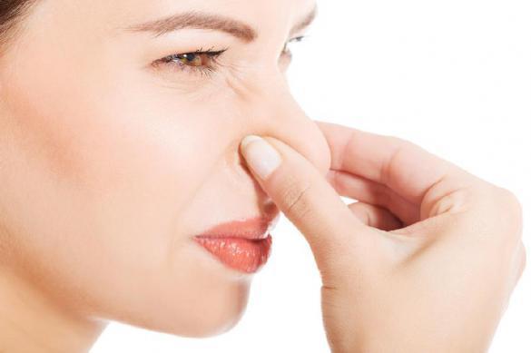 9 продуктов, из-за которых у нашего тела появляется неприятный запах