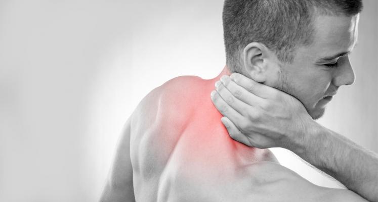 Что делать, если защемило спину: мази, уколы, таблетки, упражнения для лечения