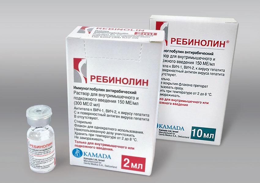 Купить иммуноглобулин против клещевого энцефалита ампулы , 1 мл , 10 шт.