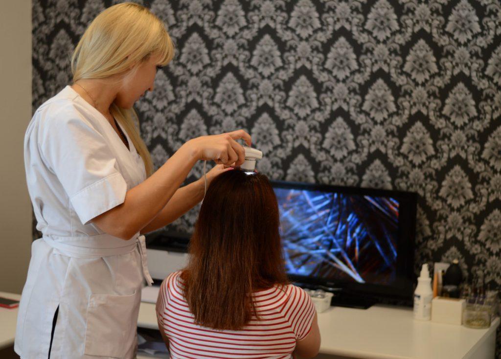 Наука трихология: лечение выпадения волос — что делать, как лечить и защитить себя от потери прядей?