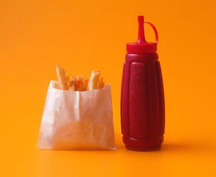 Топ-10 самых эффективных неголодных диет: едим и худеем