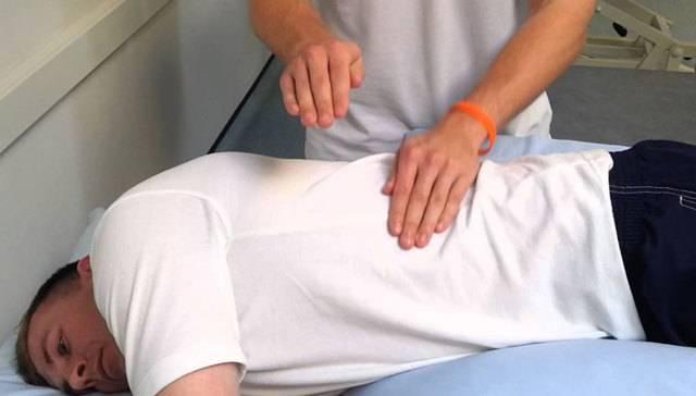 Можно ли греть лимфоузлы на шее для снятия боли и воспаления