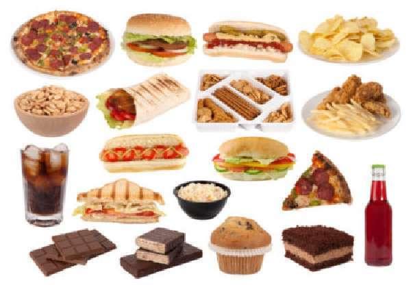 Диета и питание при синдроме раздражённого кишечника (срк)